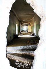 Tunnel Version