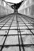 Tunnelbau 04