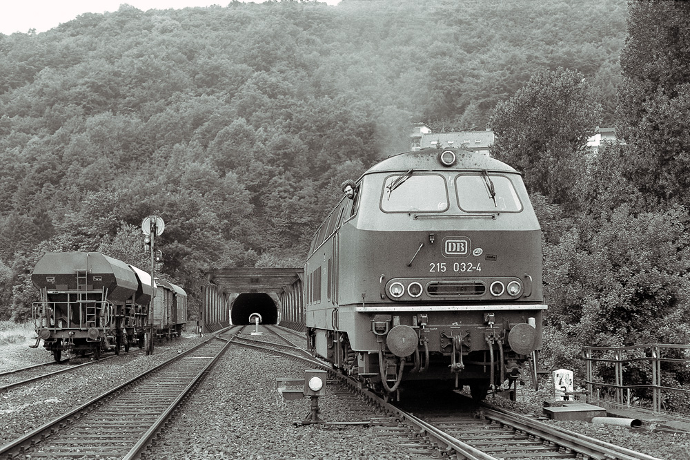 https://img.fotocommunity.com/tunnelblick-009a6a49-c432-4d76-b820-03a09ea488ed.jpg?width=1000