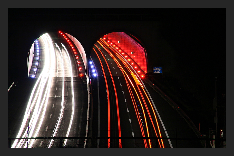 Tunnelportal#2