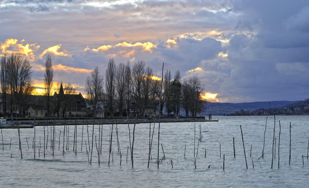 Turgi-Bucht 2