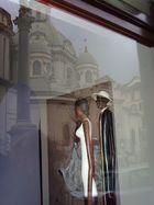 Turin - eine Ansicht