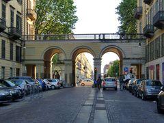 Turin (II)