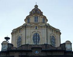Turin (IX)