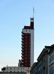 Turin (V)