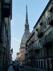Turin (VI)