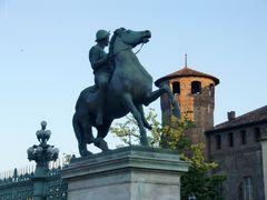Turin (VII)
