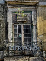 Turismo Lisboa 2012