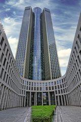 Turm 185