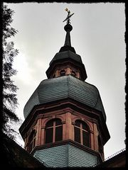 Turm...