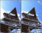 Turm 3D