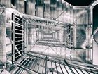 Turm am Betzenhübel