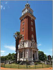 Turm der Engländer
