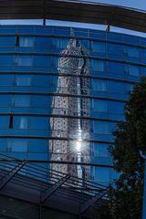 Turm der Erleuchtung