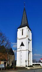 Turm St. Pantaleon ...