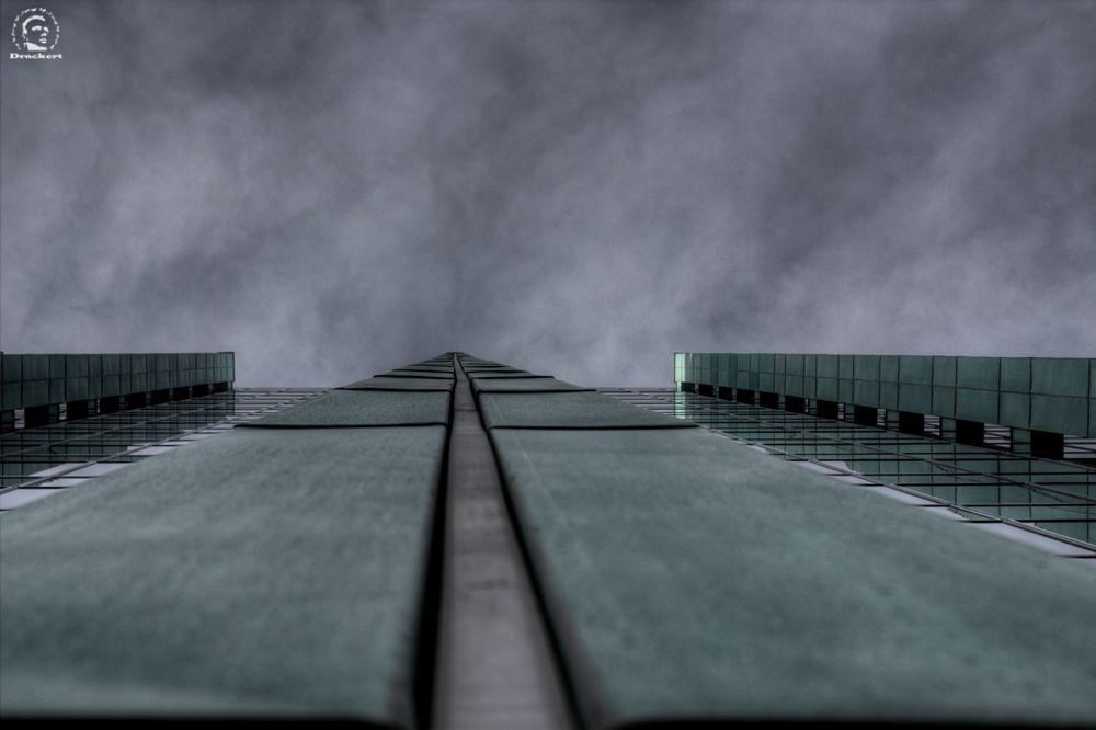 Turmbau zu Babel ?