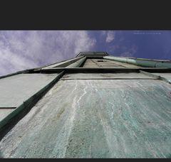 Turmspitze