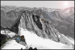Turnerkamp 3418 m