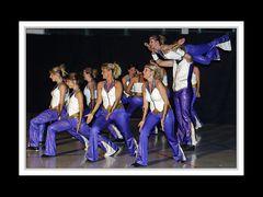 Turngala SVGB 2007 12