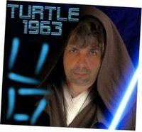 Turtle1963