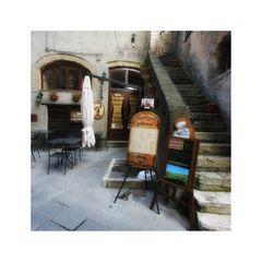 ... tuscany 2 ...