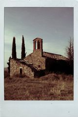 Tuscany #6