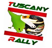 Tuscany Rally