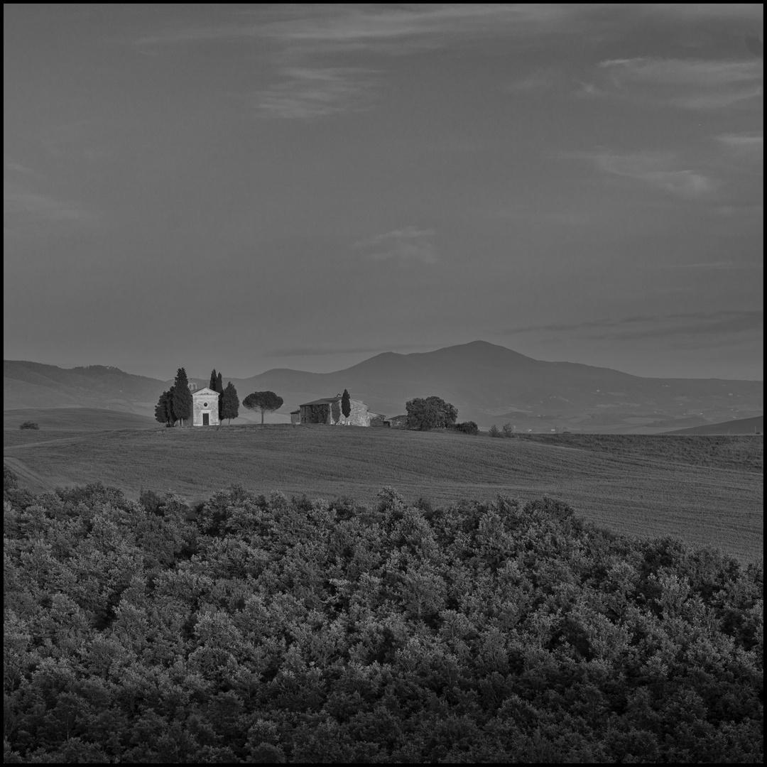 Tuscany#2