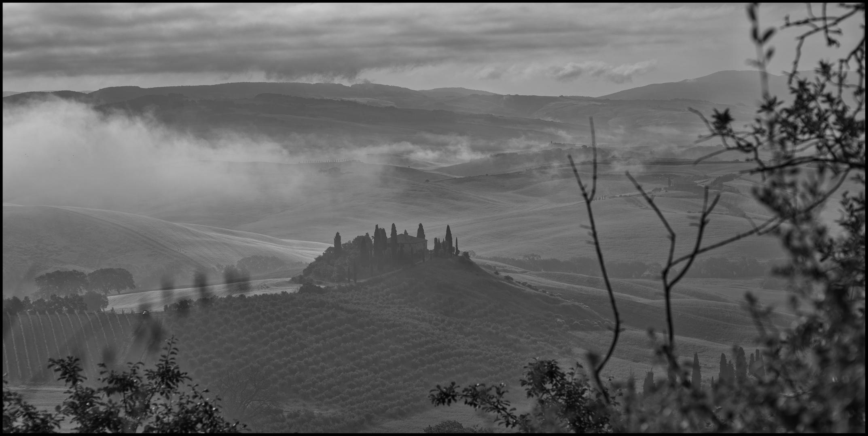 Tuscany#4