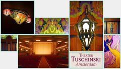 Tuschinski I