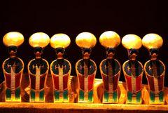 Tutanchamun-Ausstellung 06