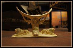 Tutanchamun - Ausstellung VI
