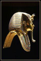 Tutanchamun - Ausstellung VII