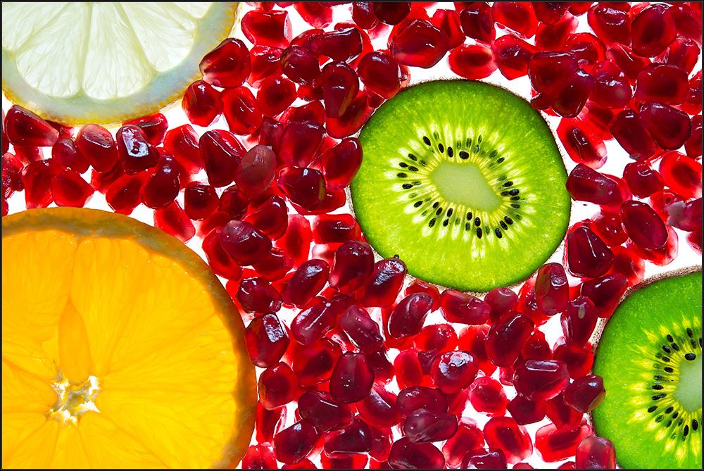 *tuttifrutti*
