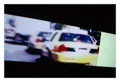 TV-SHOT 2
