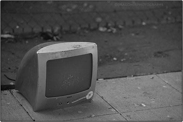 TV Show 3
