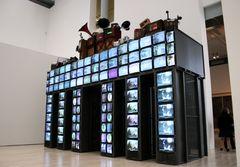 TV-Total