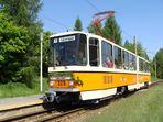 Tw 320 (1)