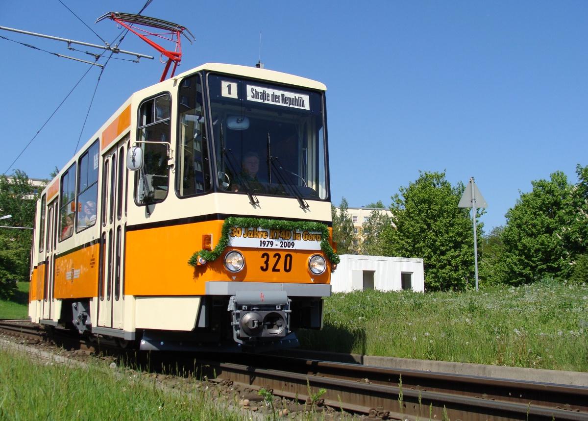 Tw 320 (2)