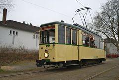 Tw 888