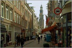 Tweede Egelantiersdwarsstraat...