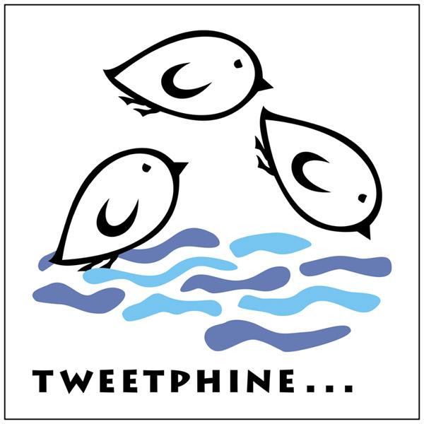 TWEETLERCOOLS - TWEETPHINE