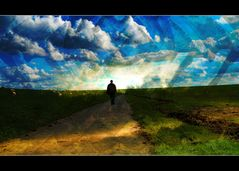 Twilight Lane...