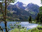 Twin Lakes I