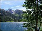 Twin Lakes III