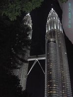 Twin Tower