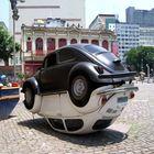 Twin VW