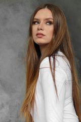 Twins 7 - Anna