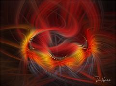 Twirl ....