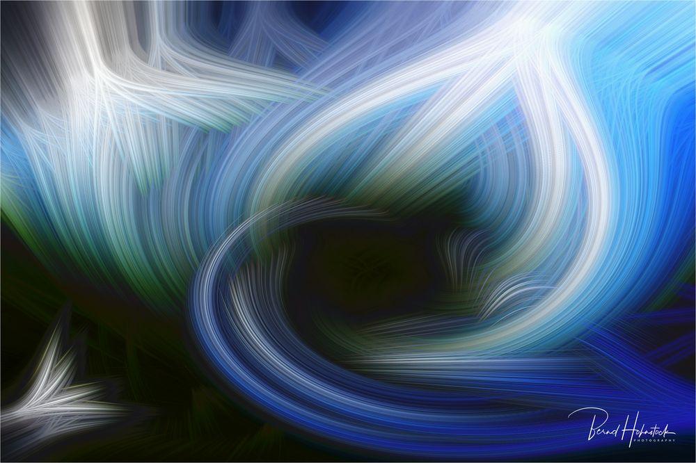 Twirl .....